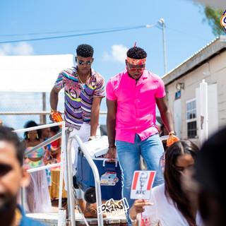 Events Barbados_Soca Washdown 2019 (49).