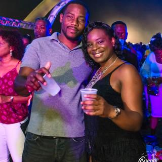 Events Barbados_First Light-6.jpg