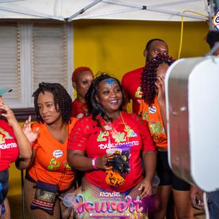 Roast_ 2019_Events Barbados-44.jpg