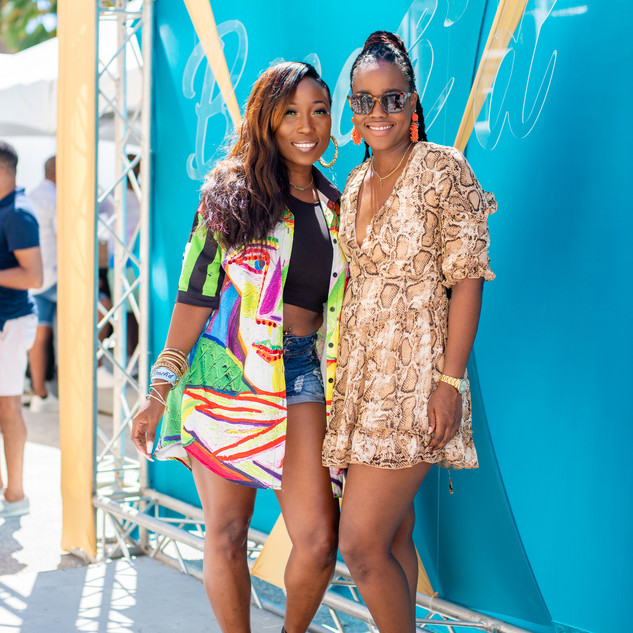 Events Barbados_Beach'd_ 2019-104.jpg
