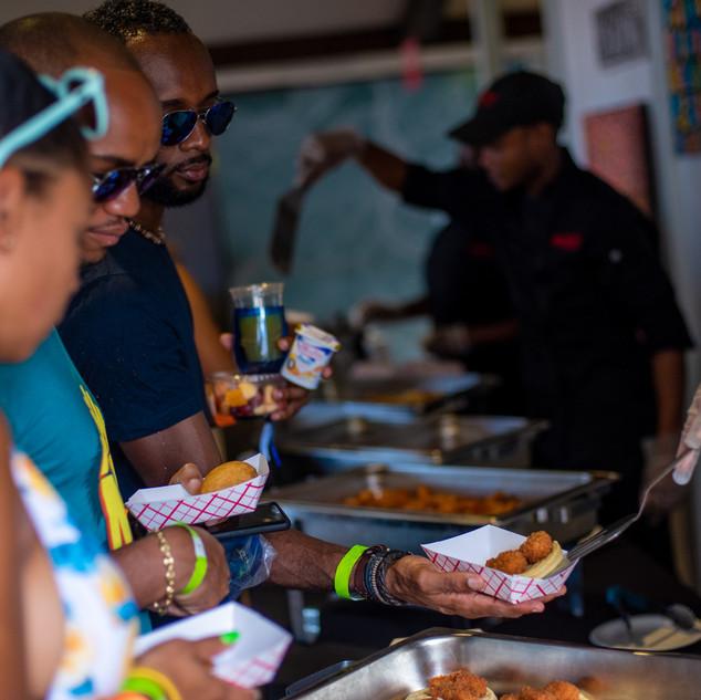 Events Barbados_Rukatuk_ 2019-12.jpg