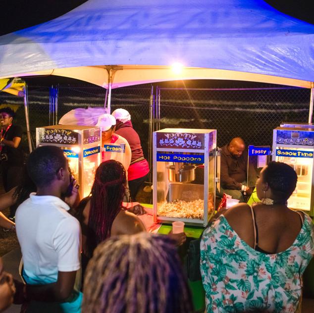 Events Barbados_First Light-4.jpg