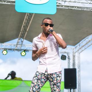 UV Vibe _Ohana_2018_Events Barbados (153