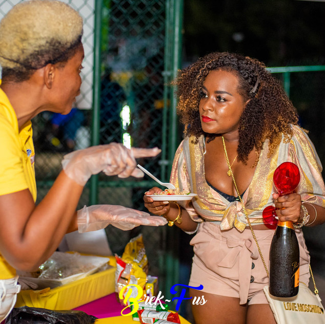 Brek-fus Cruise_ 2019_Events Barbados-32