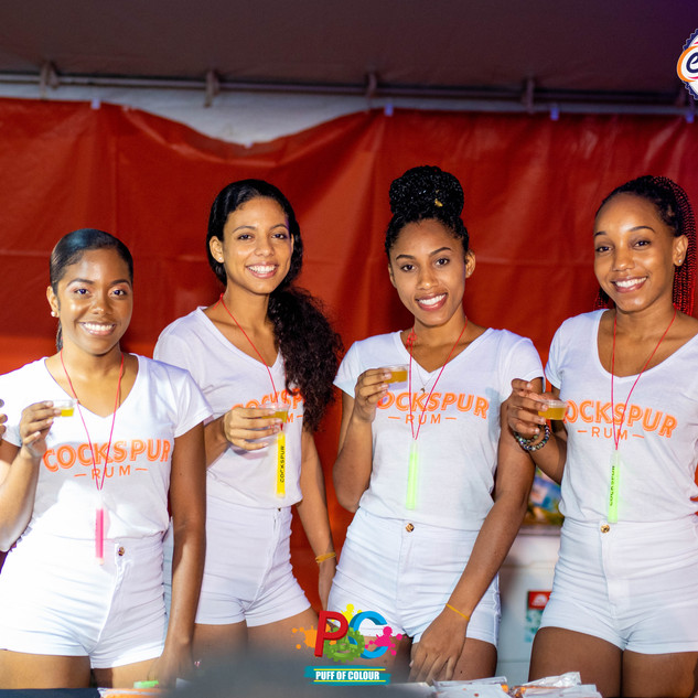 Puff of Colour 2019_Events Barbados (9).