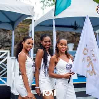 White Bottle Affair_Events Barbados (36)