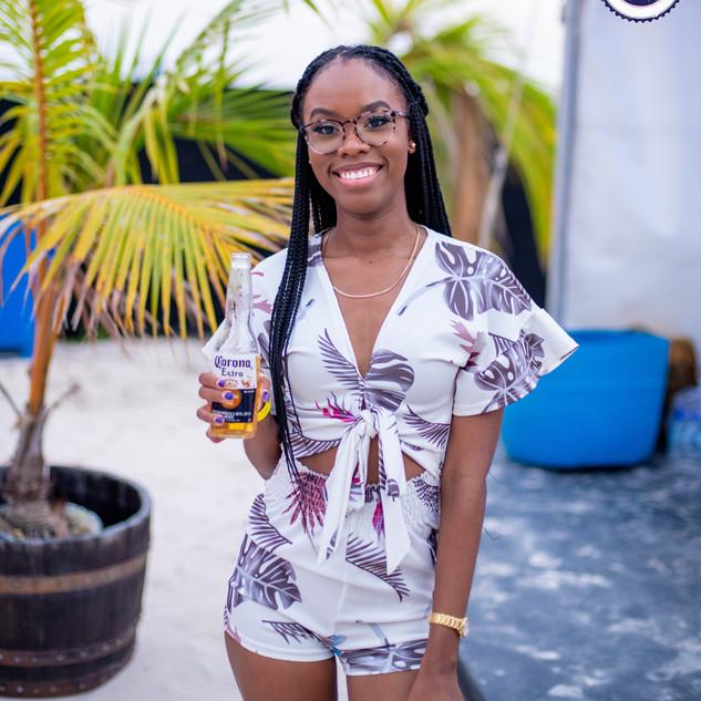 St. Tropez_Events Barbados-45.jpg