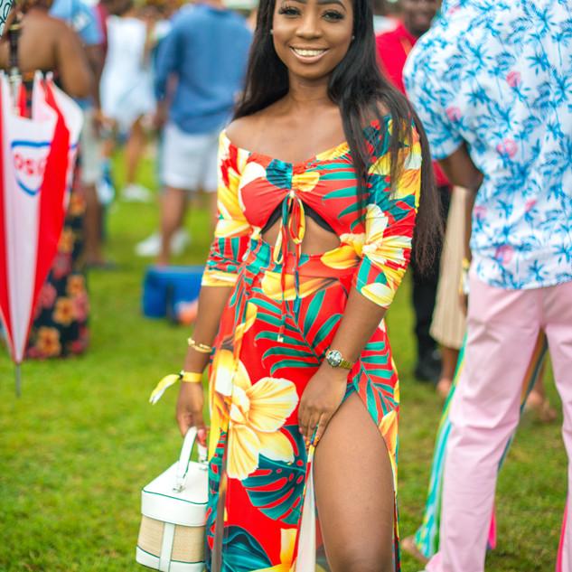Events Barbados_Brekfus_ 2019-451.jpg