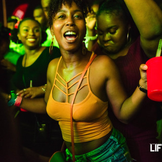 LIFTED 2018_Events Barbados (289).jpg