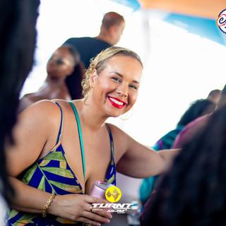 Turnt_Release_2020_EventsBarbados (38).j
