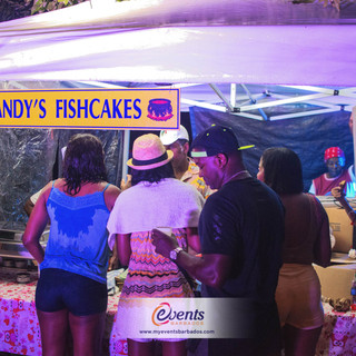 EVENTS BARBADOS_LUSH 2017 (Branded)-072.