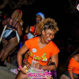 Roast_ 2019_Events Barbados-2.jpg