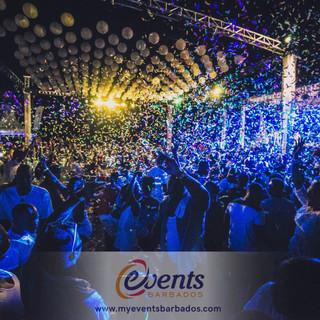 EVENTS BARBADOS_Tipsy_2017 (HQ)-076.jpg