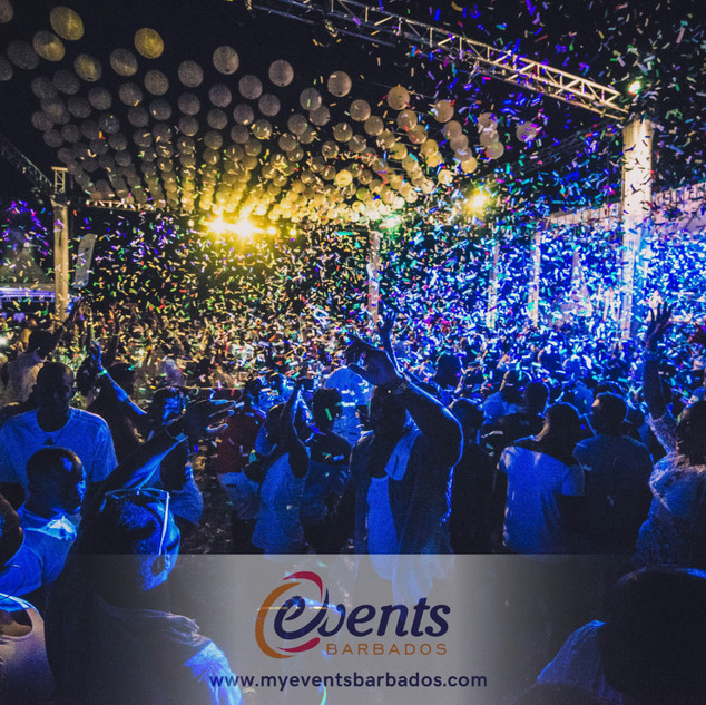 EVENTS BARBADOS_Tipsy_2017 (HQ)-076.jpg