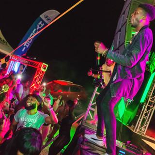 Events Barbados_St Tropez_2018 (120).jpg