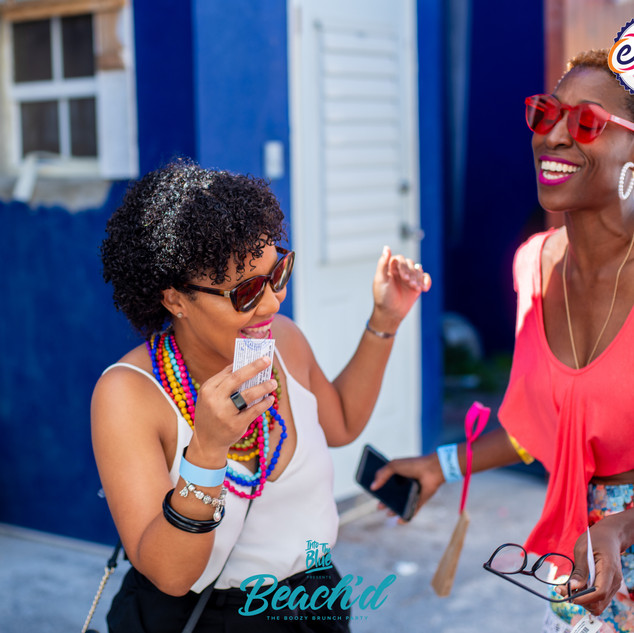 Events Barbados_Beach'd_ 2019-124.jpg