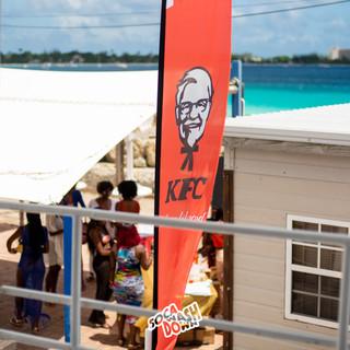Events Barbados_Soca Washdown 2019 (11).