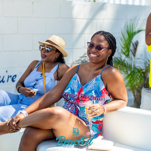 Events Barbados_Beach'd_ 2019-137.jpg