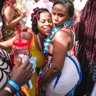 UV Vibe _Ohana_2018_Events Barbados (160