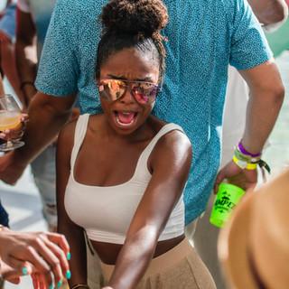 Revive Bim_2018_Events Barbados (165).jp