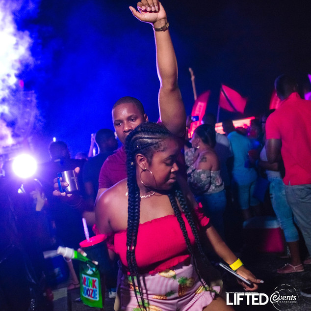 LIFTED 2018_Events Barbados (307).jpg