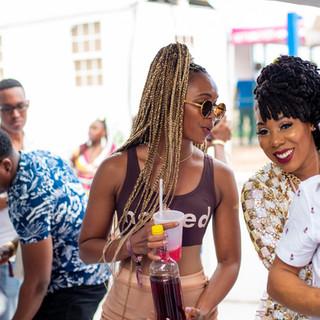 Events Barbados_Nudes Tanlines 2019-46.j