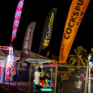 Puff of Colour 2019_Events Barbados (31)