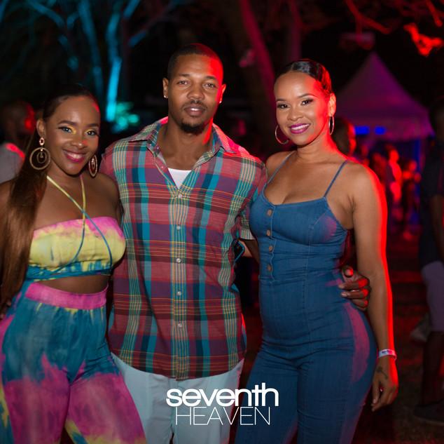 100_Seventh Heaven_2019_Events Barbados.