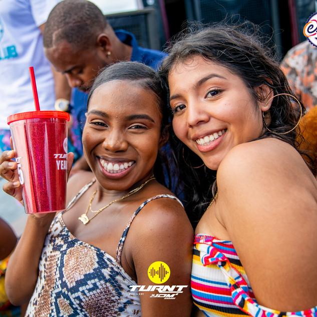 Carnival Rerun_EVB_2020 (287).jpg