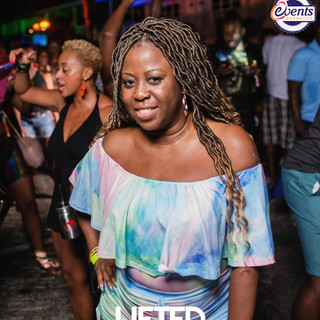 Events Barbados_Lifted 2019-16.jpg