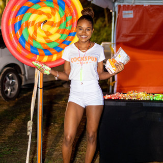 Puff of Colour 2019_Events Barbados (6).