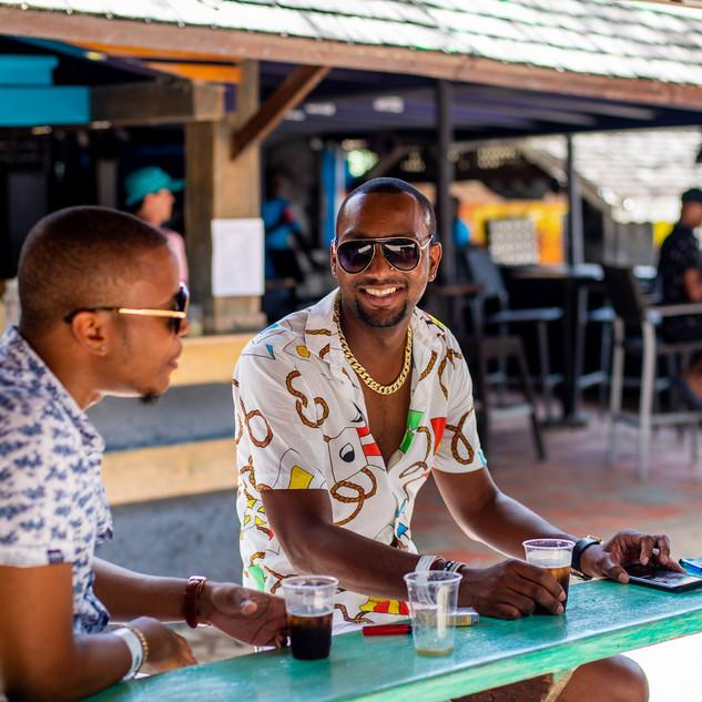 Tabanca- Events Barbados (5).jpg