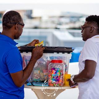Nauti-cal Cruise 2019_Events Barbados-24