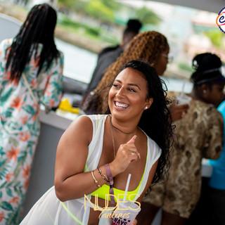 Events Barbados_Nudes Tanlines 2019-7.jp