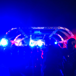 Events Barbados_First Light-21.jpg