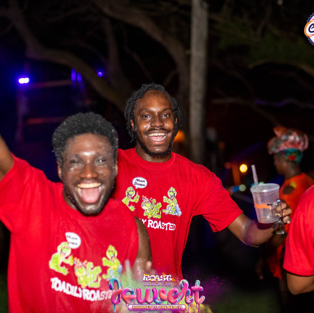 Roast_ 2019_Events Barbados-24.jpg