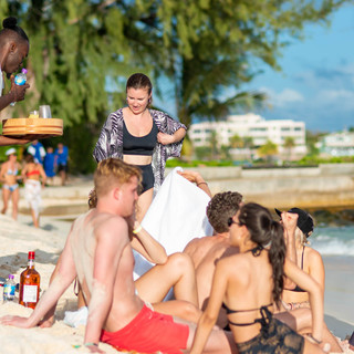 Vujuday 2019_Events Barbados-50.jpg