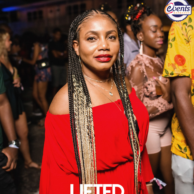 Events Barbados_Lifted 2019-38.jpg