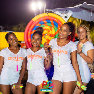 Puff of Colour 2019_Events Barbados (15)