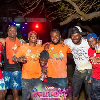 Roast_ 2019_Events Barbados-29.jpg