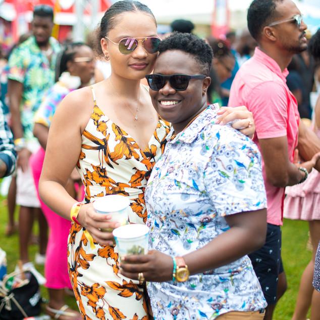 Events Barbados_Brekfus_ 2019-482.jpg