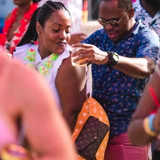 UV Vibe _Ohana_2018_Events Barbados (135