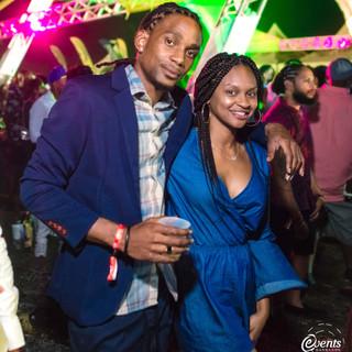 Events Barbados_First Light-8.jpg
