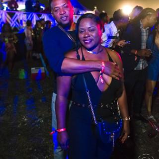 Events Barbados_First Light-7.jpg