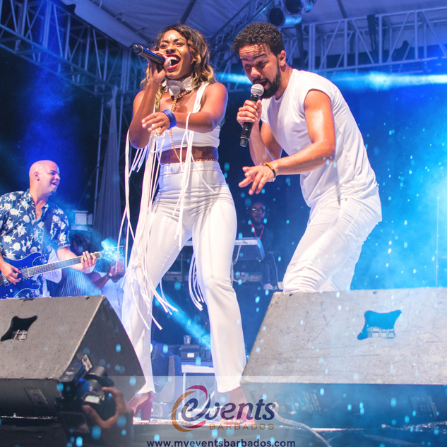 EVENTS BARBADOS_Tipsy_2017 (HQ)-048.jpg
