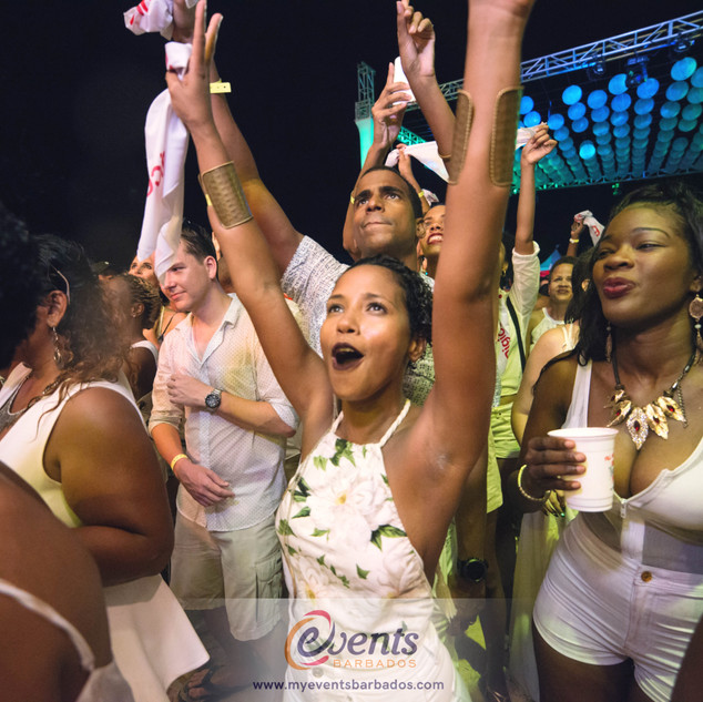 EVENTS BARBADOS_Tipsy_2017 (HQ)-067.jpg