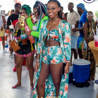 Events Barbados_Nudes Tanlines 2019-39.j