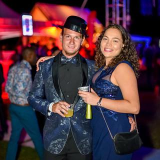 Events Barbados_SuitandTie_Branded_-47.j