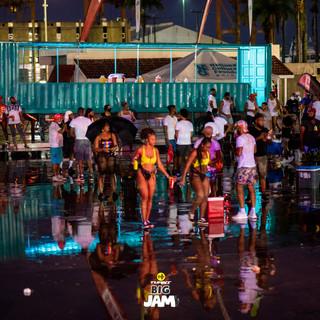 turnt_big jam_events barbados  (10).jpg