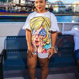 Sunglasses and Advil_Events Barbados-3.j